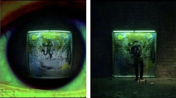 The Ultimate Bts Mv Theory Mad Meaning