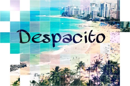 Why is Despacito so Popular?