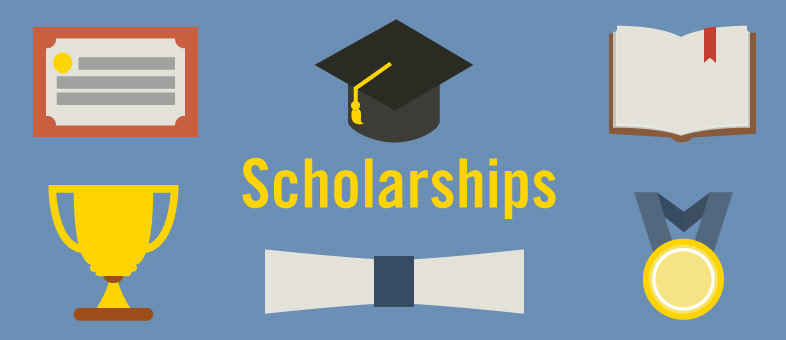 How To Get Scholarships For College And Universities