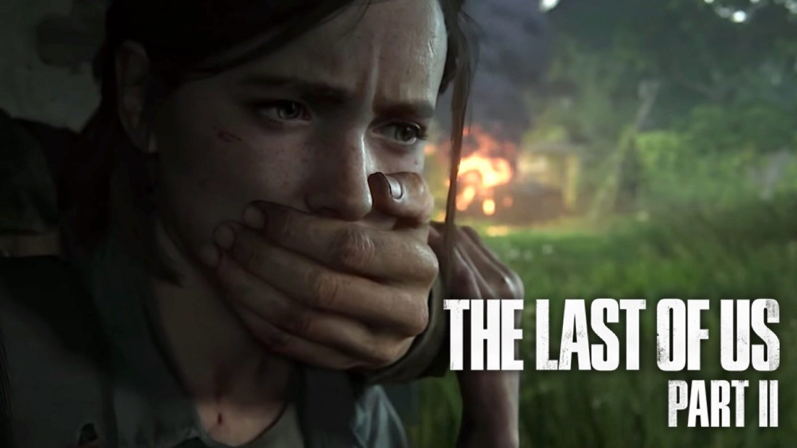 The Last of Us 2 Finally Releasing February 21, 2020